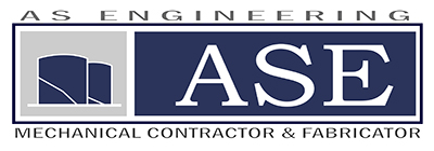 A.S.Engineering